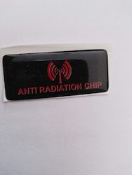 Mobile Anti Radiation Black Chip
