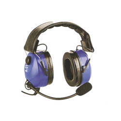 GBH Noise Cancellation Aviation Headset