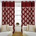 Bold Curtain Fabrics
