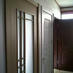Designer Wooden Door In Hyderabad Telangana Decorative