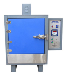 Radical Drying Oven - Industrial RSTI-104 Series