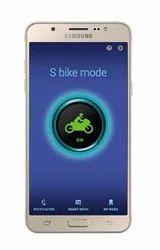Samsung Galaxy J7 2016 Mobile