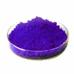 Pigment Alpha Blue