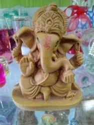 God Statues In Chennai Tamil Nadu God Statues Bhagvan