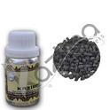 KAZIMA Black Cumin Seed Essential Oil