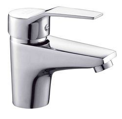 Sanitary Fittings Manufacturers Suppliers Dealers In Nagpur