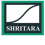 Shritara Engineers & Project Consultants