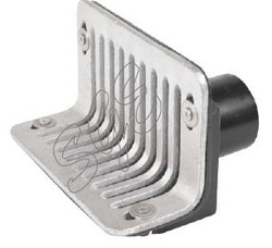 Roof Drains Roof Drain Parapet Type Exporter From Pune