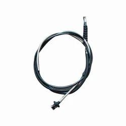 Accelerator Cable Tata Ace