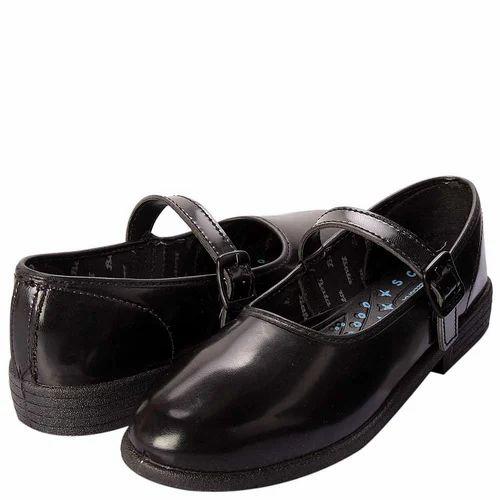Bata Girl School Shoes, Ladies School