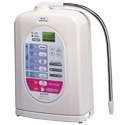 Water Ionizer Machine