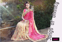 Indian Bollywood Designer Party Wear Saree