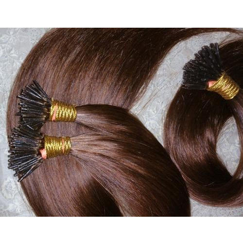 I tips hair extensions pre bonded clip in keratin hair i tips hair extensions pmusecretfo Image collections