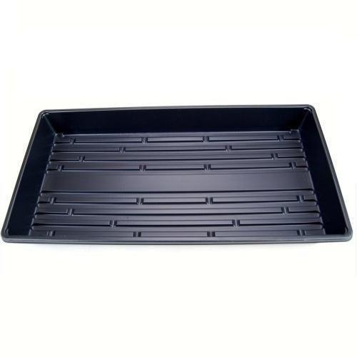 Hydroponic Trays - Hydroponic Fodder Trays Latest Price