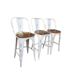 Bar Stools Chair
