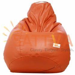 Excel Bean Bag