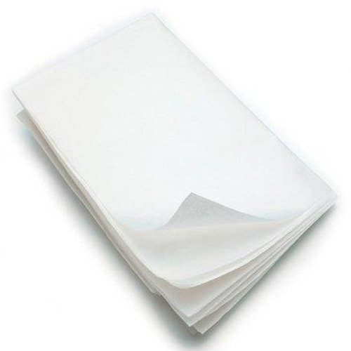 Biodegradable Paper Products Butter Paper Exporter From