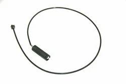 Super Fine - Brake Pad Sensor
