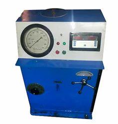 DTR 50/60(hz) Industrial Hydraulic Testing Machine