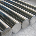 Steel Bright Round Bar