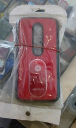 new arrival b469c 2eef0 S K Brothers, Hyderabad - Wholesaler of Galaxy E 7 Pouch and Back Cover