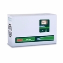 V Guard Vnd 400 Voltage Stabilizer