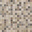 Multicolor Stone Mosaic