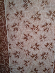 Sintex Designer PVC door