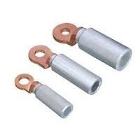 Copper Aluminium Terminal Lugs