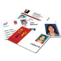 business cards manufacturers suppliers dealers in chennai
