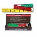 PVC Tape Measure