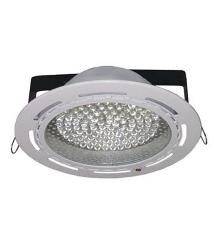 Aluminum BITLITE UFO LED High Bay Light, IP Rating: IP54, for Outdoor