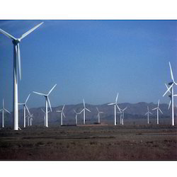 Renewable Energy Utilization Services