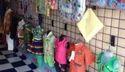 Kids Cloth
