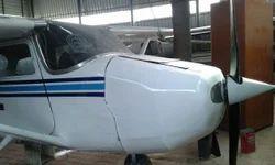 类似Cessana的飞机