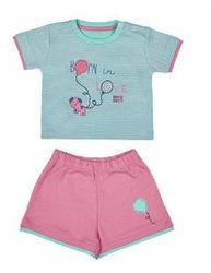 Born Baby Clothes