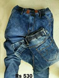 Men Formal Jeans