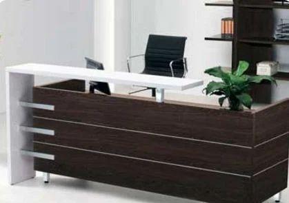 Cabin Desk Office Sofa Set Furniture Manufacturer From Hyderabad