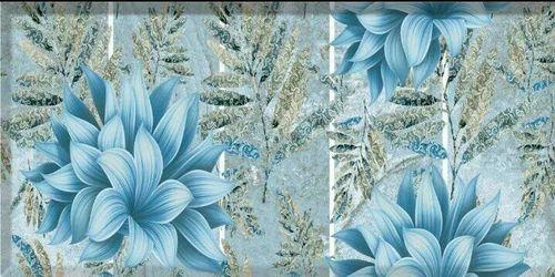 Kajaria Wall Tile Size In Cm 30 60 Rs 390 Box Kajaria Johnson Tiles Id 16373110955