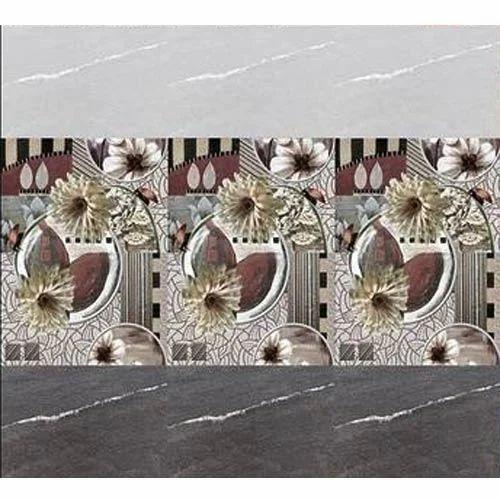 Bathroom Glazed Wall Tiles At Rs 180, Bathroom Tile Glaze