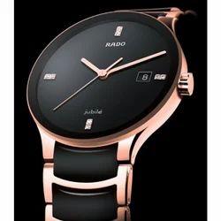 26c4d6170624f Rado Watch at Rs 2899  piece