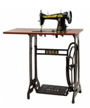 Wholesaler Of Machine Amp Stands With Sewing Machine By New