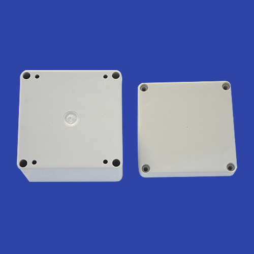 Polycarbonate ABS Enclosure