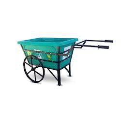 Hand Cart Repairing Service