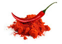Cayenne Pepper Testing Services
