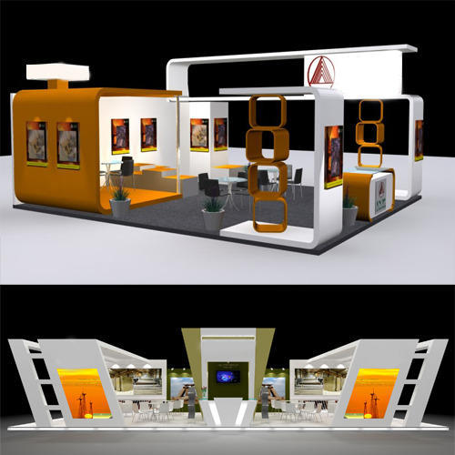 Exhibition Stall Companies : Exhibition stall design exhibition stall design mx solutions