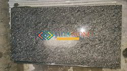 Star Galaxy Sand Stone