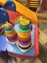 School Play Toy