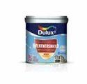 Dulux Weathershield Max Exterior Paint