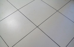 Epoxy Tile Joint Filling Service